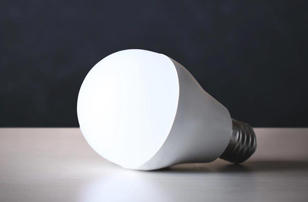 Bulbs KEW Featured