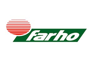 Farho