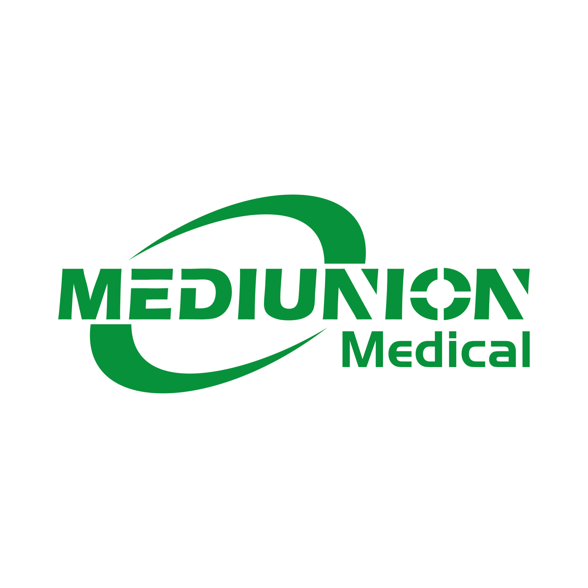 Mediunion Medical
