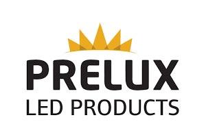 Prelux