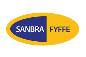 Sanbra Fyffe
